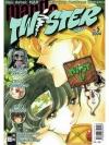 Manga Twister 5