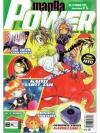 Manga Power 4