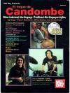 El Toque De Candombe