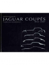 Jaguar Coupès 1932-2007
