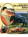 Die schönsten Autos der 50er und 60er Jahre