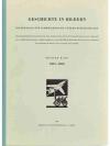 Geschichte in Bildern. Dritter Band 1815-1960