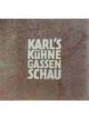 Karl's Kühne Gassen Buch