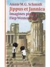 Jippus et Jannica
