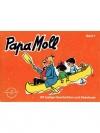 Globi Verlag Papa Moll 60 tolle Geschichten