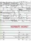 Norbert Moret