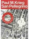 San Pellegrino. Die schweizerische Nationalkirch..