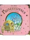 Prinzessinnen Die schönsten Märchen