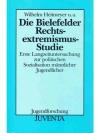 Die Bielefelder Rechtsextremismus-Studie