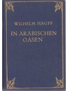 In arabischen Oasen