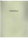 Bruno Nizzola 1890 - 1963