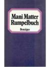 Rumpelbuch