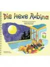 Die Hexe Rubina