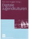 Digitale Jugendkulturen