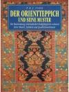 Der Orientteppich und seine Muster