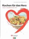 Kochen für das Herz - nach mediterraner Art