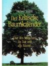 Der Keltische Baumkalender
