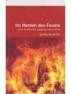 Im Herzen des Feuers