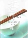 Essence of Shangri-La