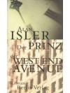 Der Prinz der West End Avenue