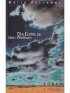 Die Liebe zu den Wolken
