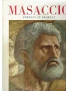 Masaccio Fresken in Florenz