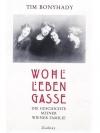 Wohllebengasse: Die Geschichte meiner Wiener Fam..