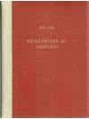 Metallwerke AG. Dornach 1895-1945