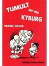 Tumult auf der Kyburg