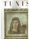 Tunis - Alte Mosaiken