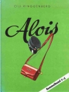 Alois Sammelband 1 - 4