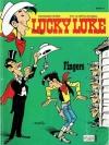 Lucky Luke Fingers