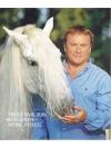 Fredy Knie Jun. Mein Leben-Meine Pferde