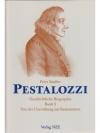 Pestalozzi   1798 - 1827