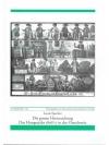 Die grosse Heimsuchung. Das Hungerjahr 1816/17 i..