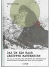 Das um ein Haar geköpfte Matterhorn