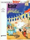 Asterix gladiateur