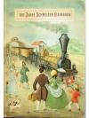 100 Jahre Schweizer Eisenbahn