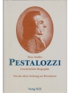 Pestalozzi           1746 - 1797