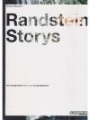 Randstein-Storys