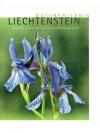 Naturerlebnis Liechtenstein
