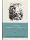 Märchen II - Andersen