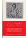 Meisternovellen - Balzac