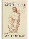 dr.vollmer`s wörterbuch der mythologie aller völ..