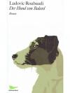 Der Hund von Balard