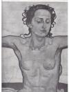 Ferdinand Hodler - Köpfe und Gestalten