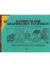 Handbuch der graphischen Techniken