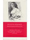 Meisternovellen - Mérimée