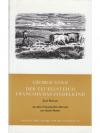 Der Teufelsteich / François das Findelkind - Geo..
