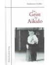 Der Geist des Aikido